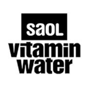 Saol Vitamin Water
